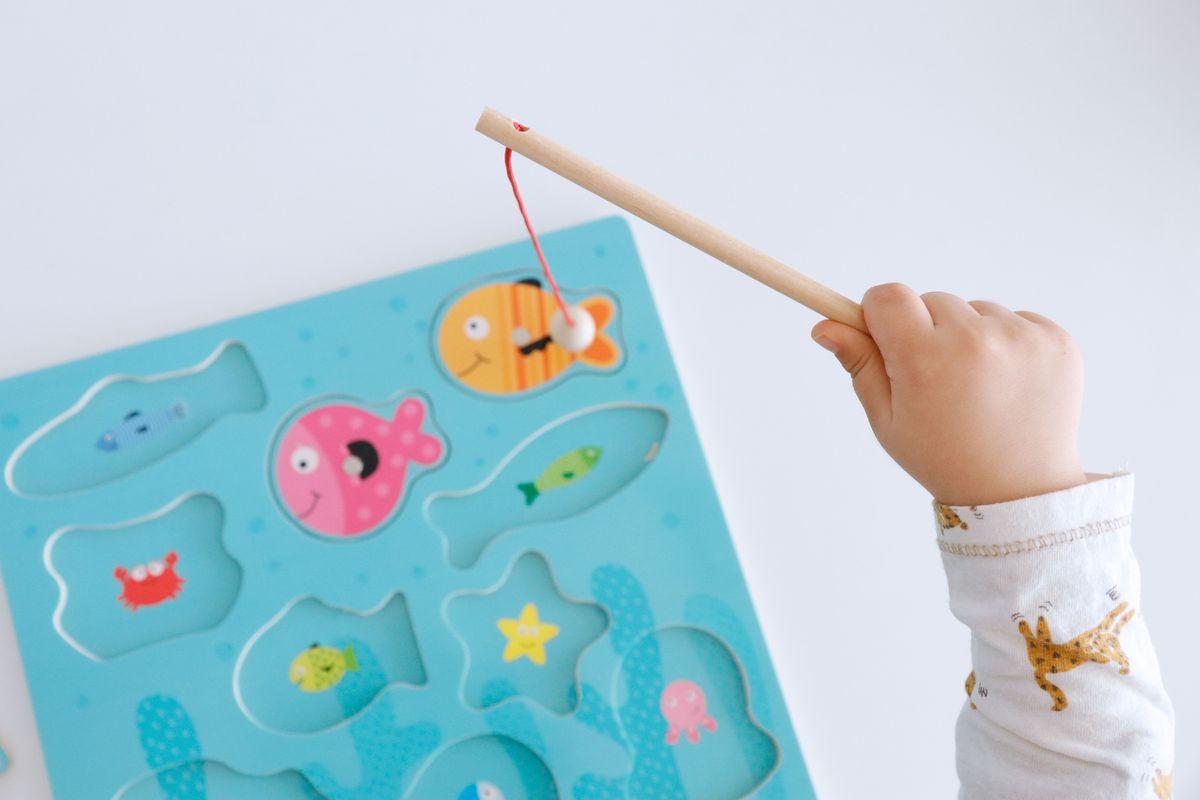 puzle-magnetico-pesca-goula-05
