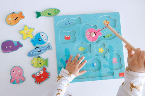 puzle-magnetico-pesca-goula-07