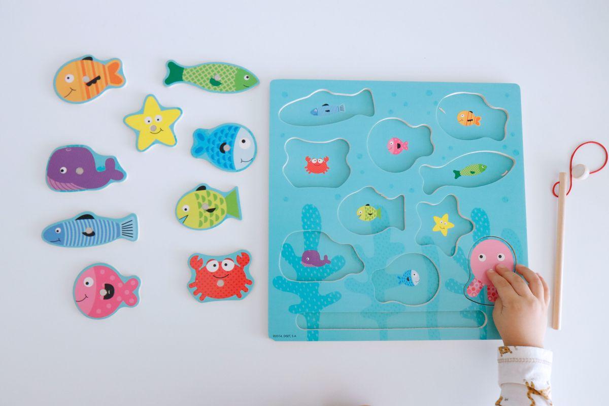 puzle-magnetico-pesca-goula-09