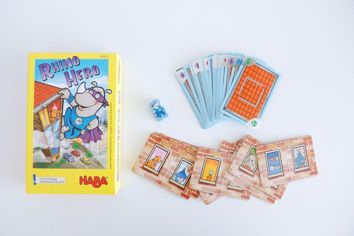 rhino-hero-haba-10
