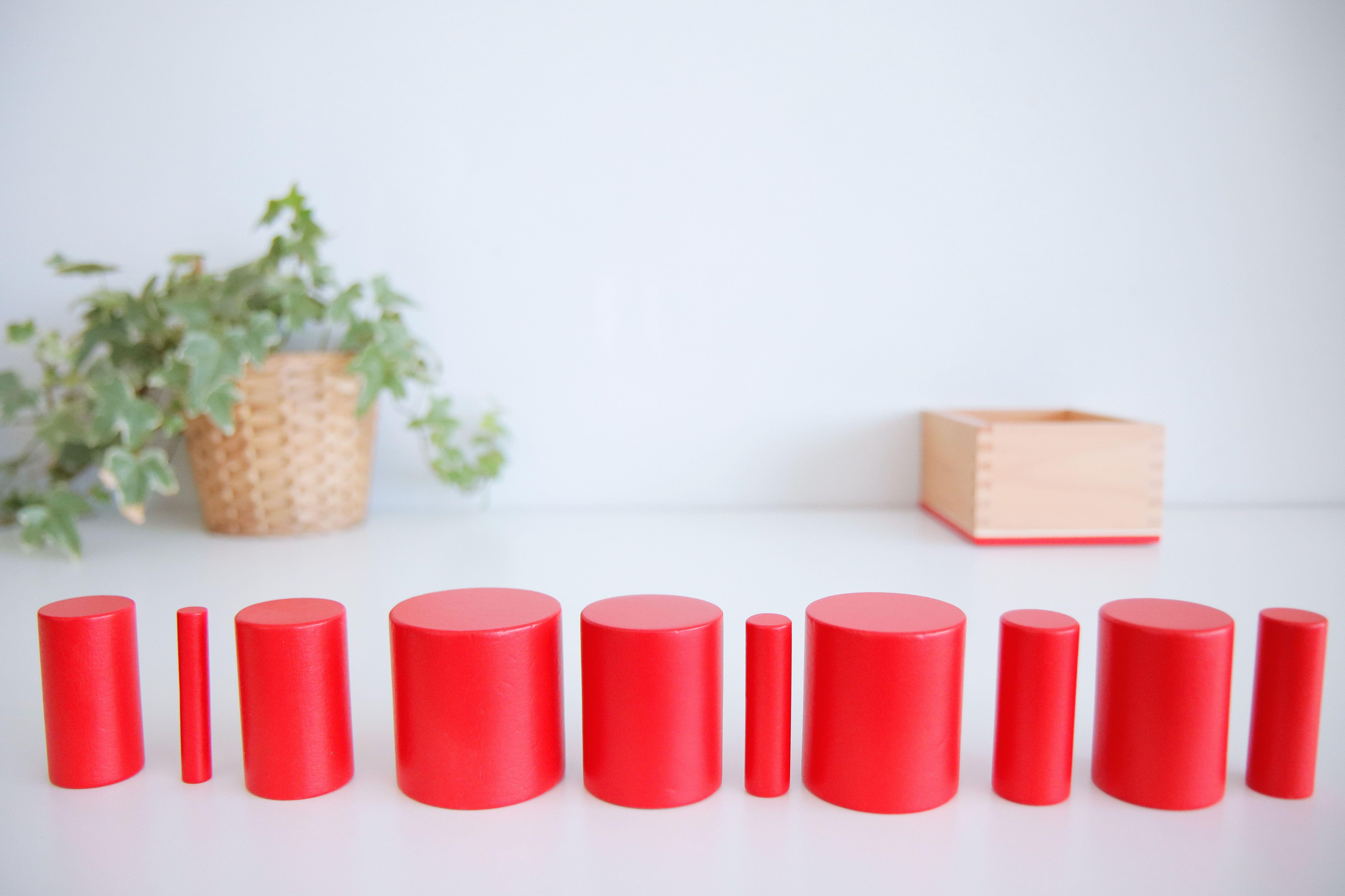 cilindros-de-colores-montessori-0056