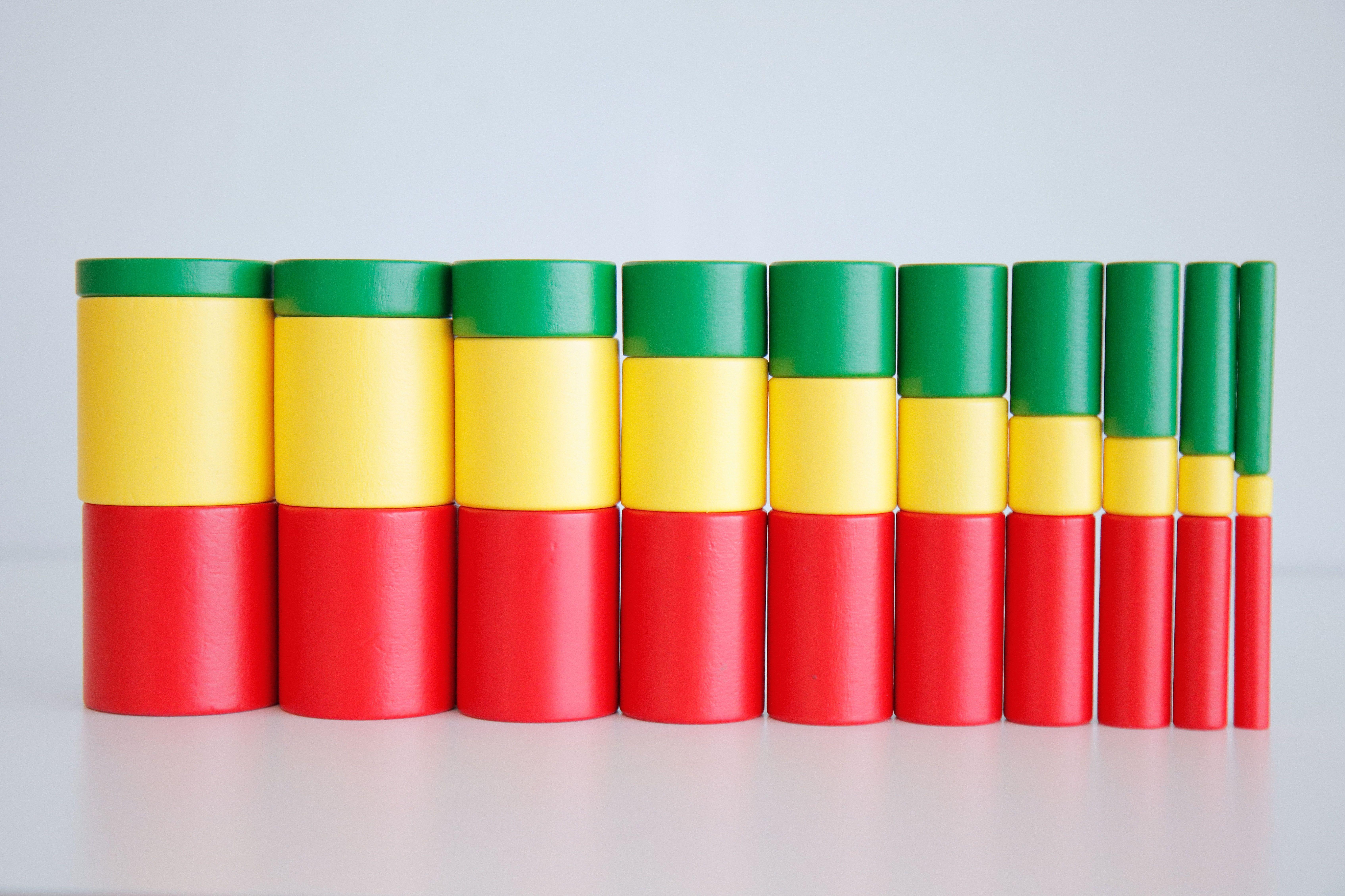 cilindros-de-colores-montessori-0070