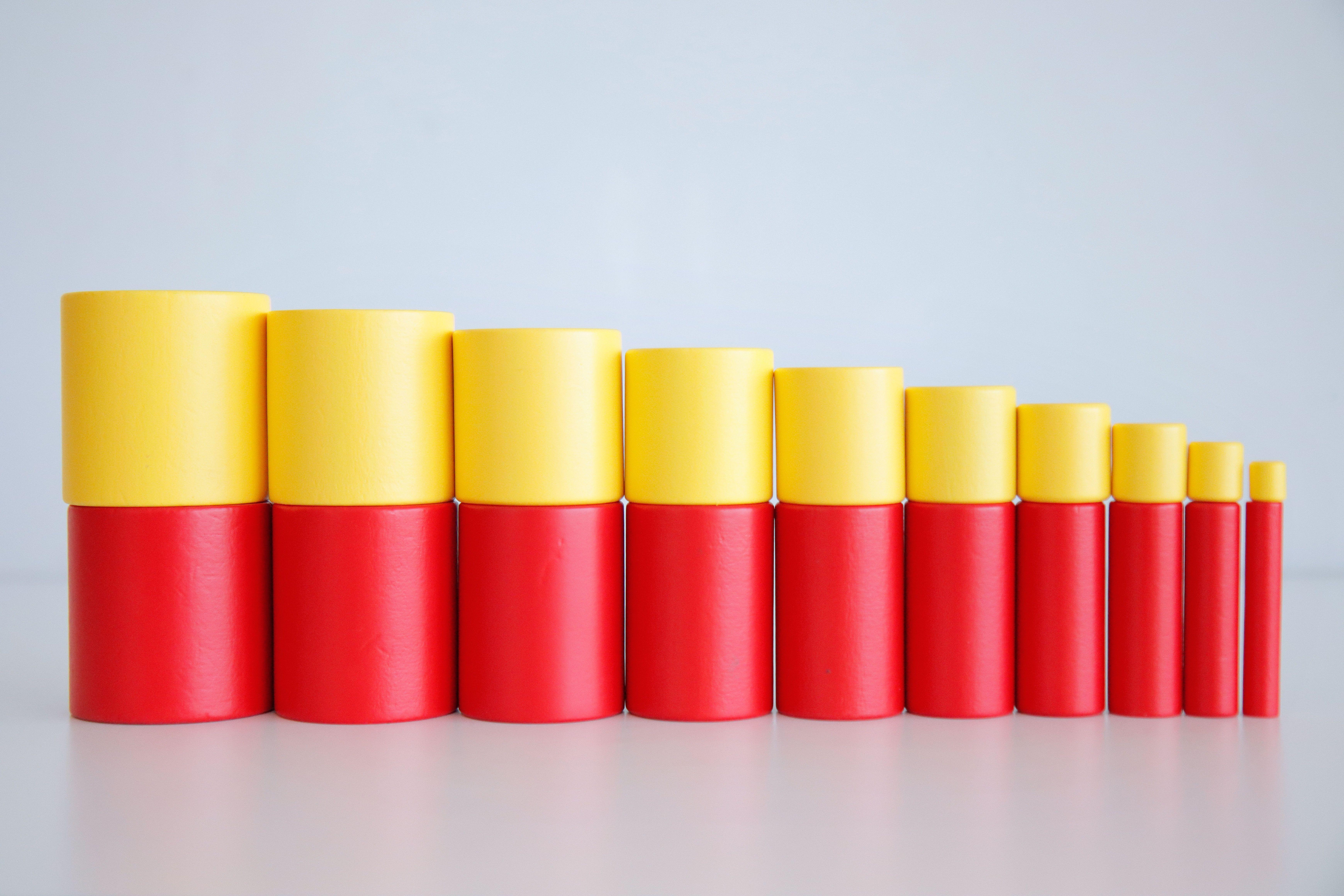 cilindros-de-colores-montessori-0071