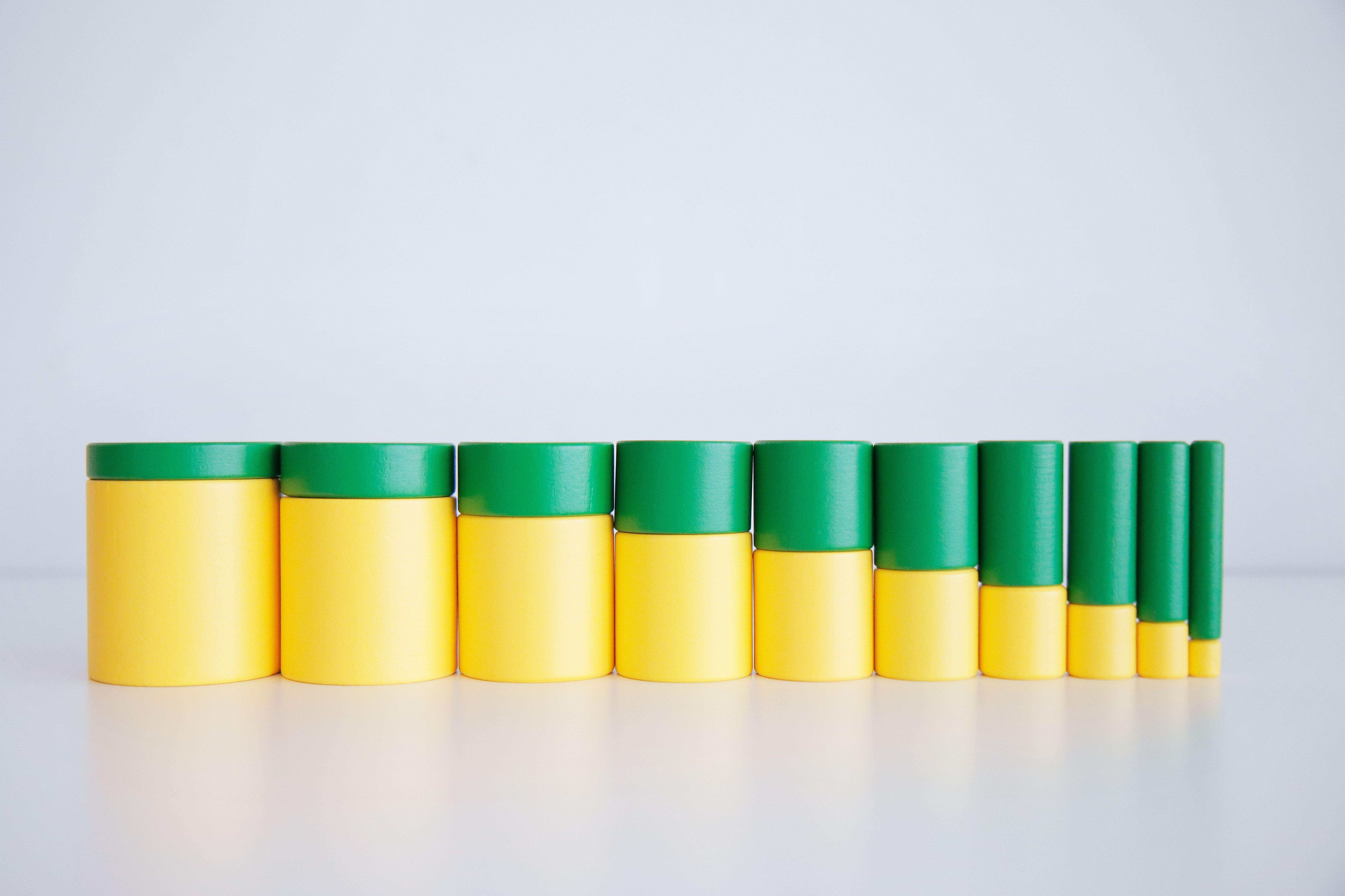 cilindros-de-colores-montessori-0077
