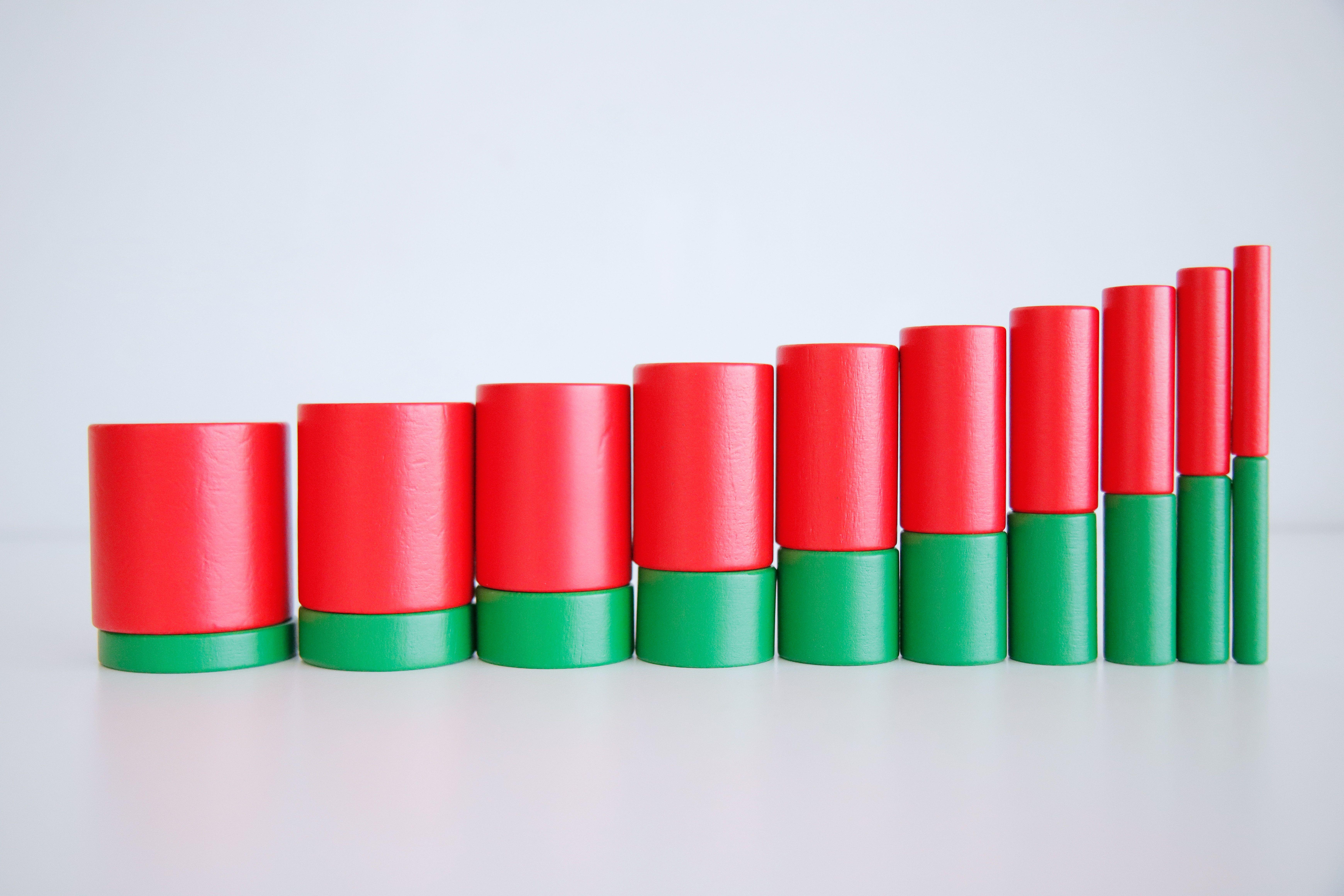 cilindros-de-colores-montessori-0082