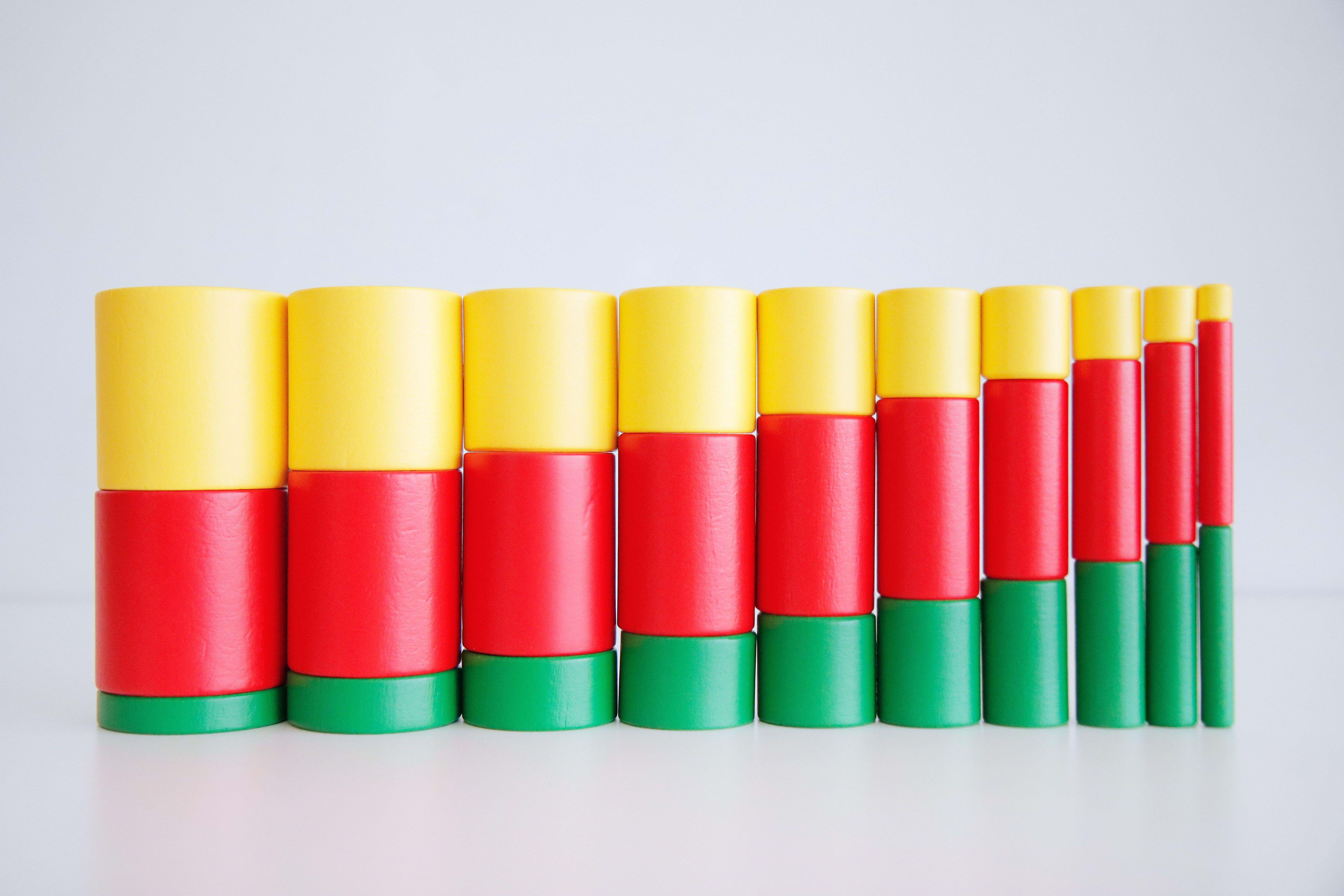 cilindros-de-colores-montessori-0083