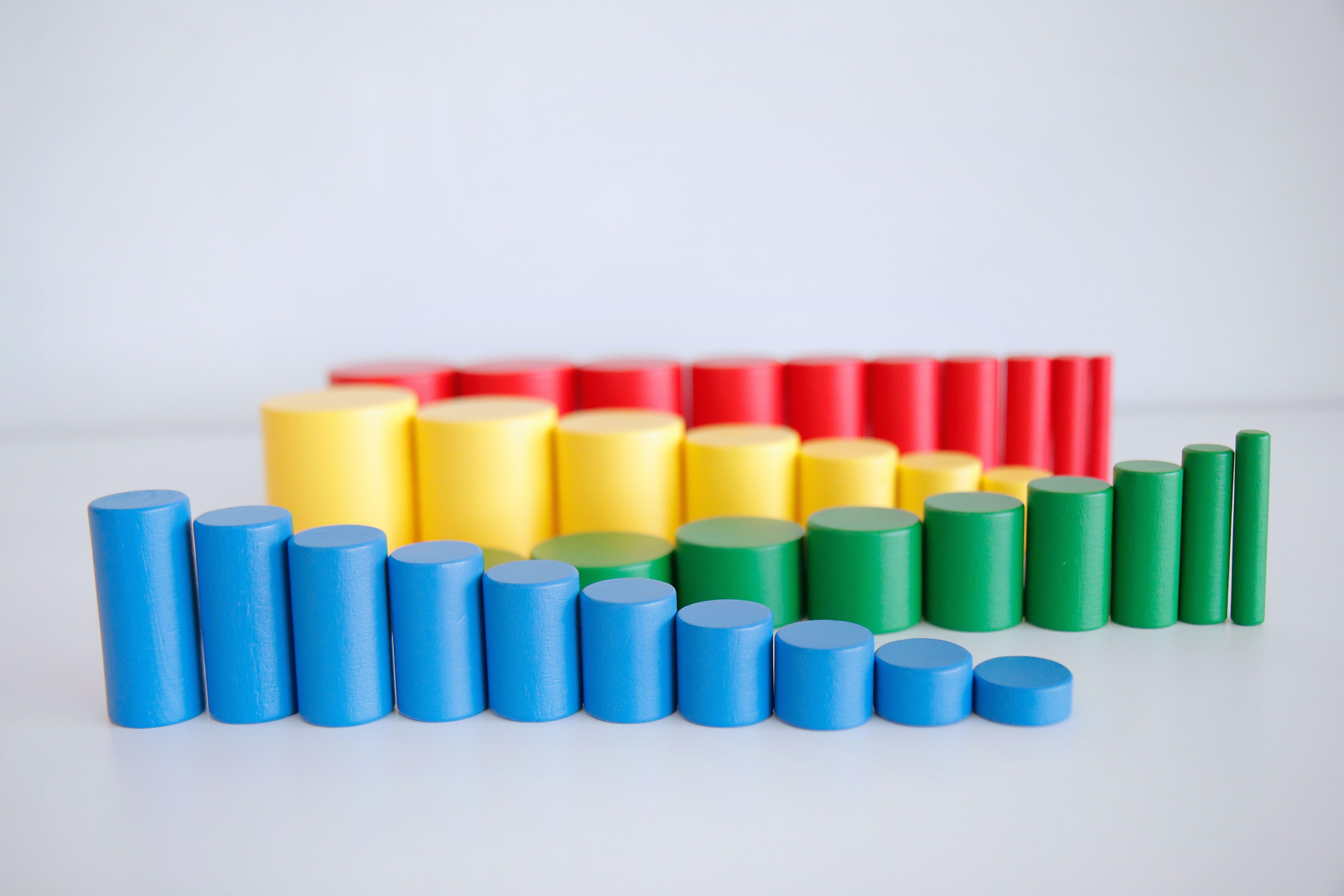 cilindros-de-colores-montessori-0098