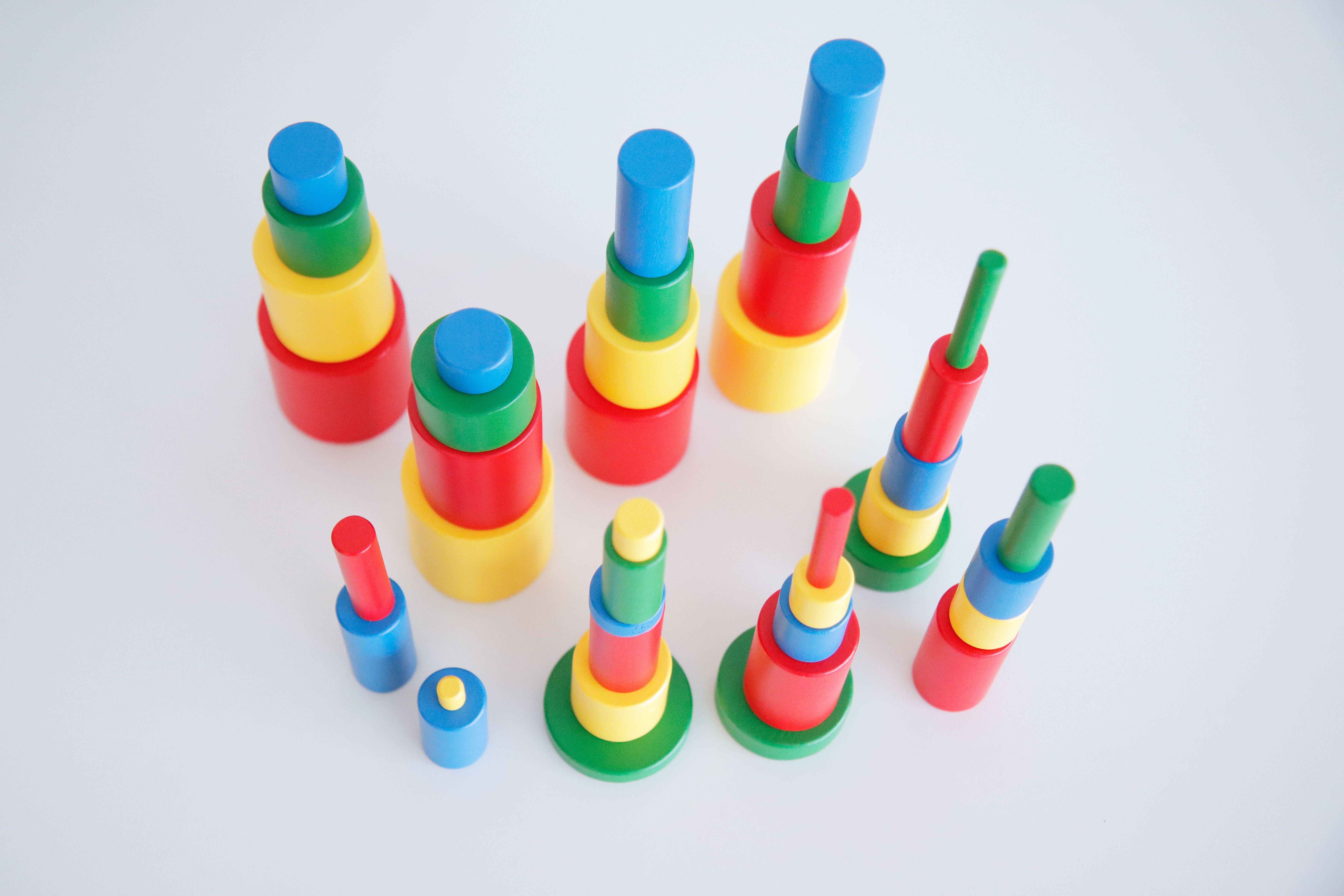 cilindros-de-colores-montessori-0103