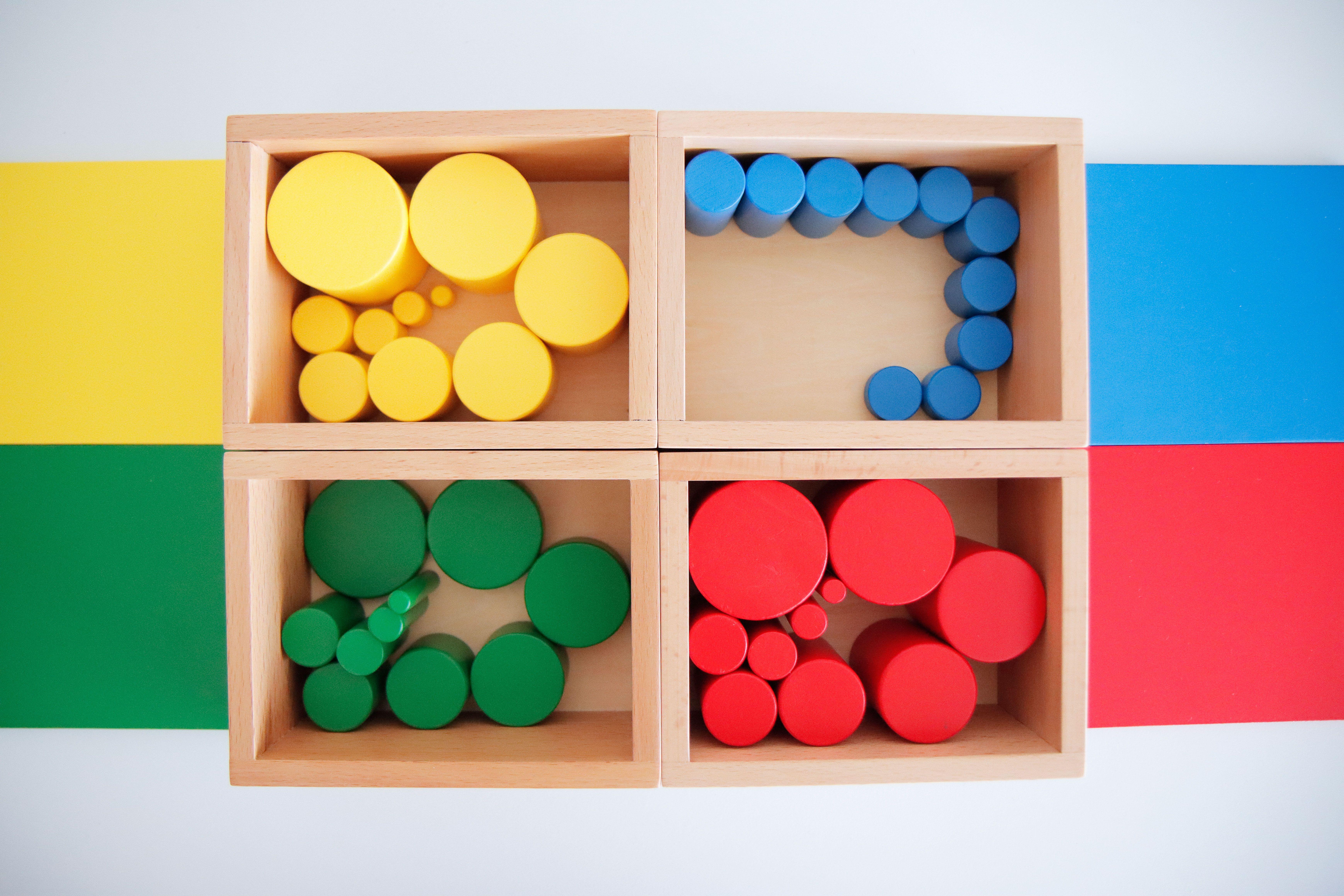 cilindros-de-colores-montessori-0104