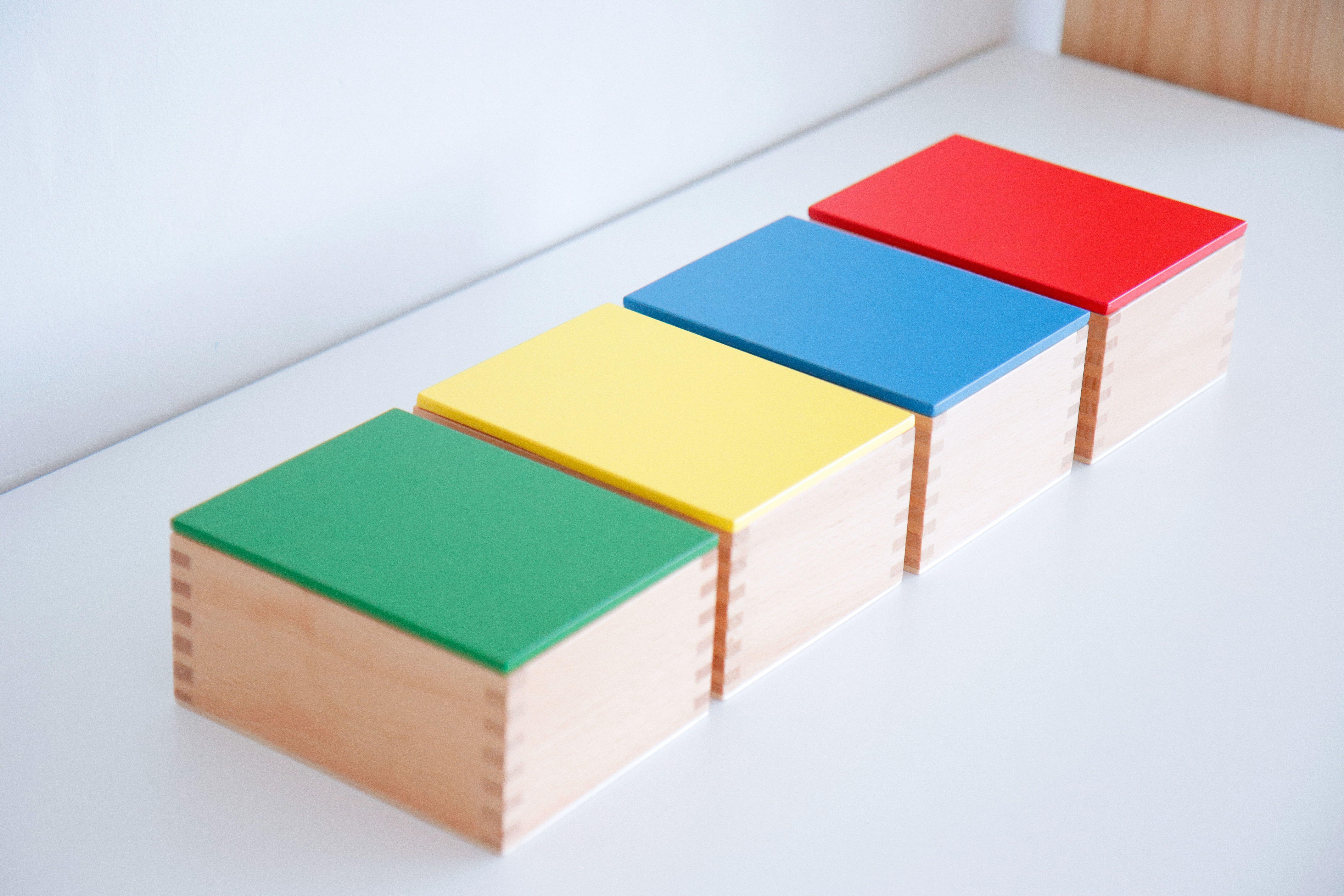 cilindros-de-colores-montessori-0107