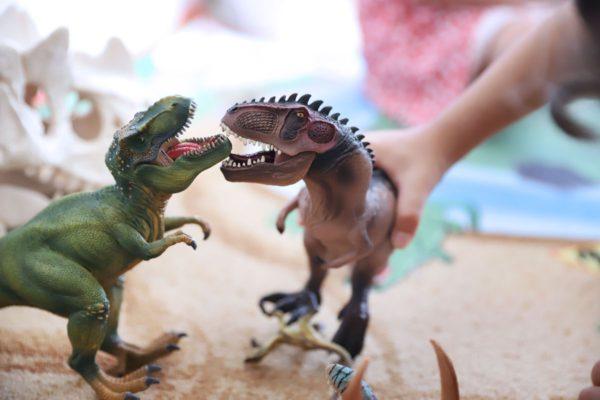 dinosaruios-schleich-03