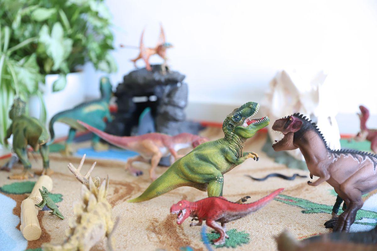 dinosaruios-schleich-09