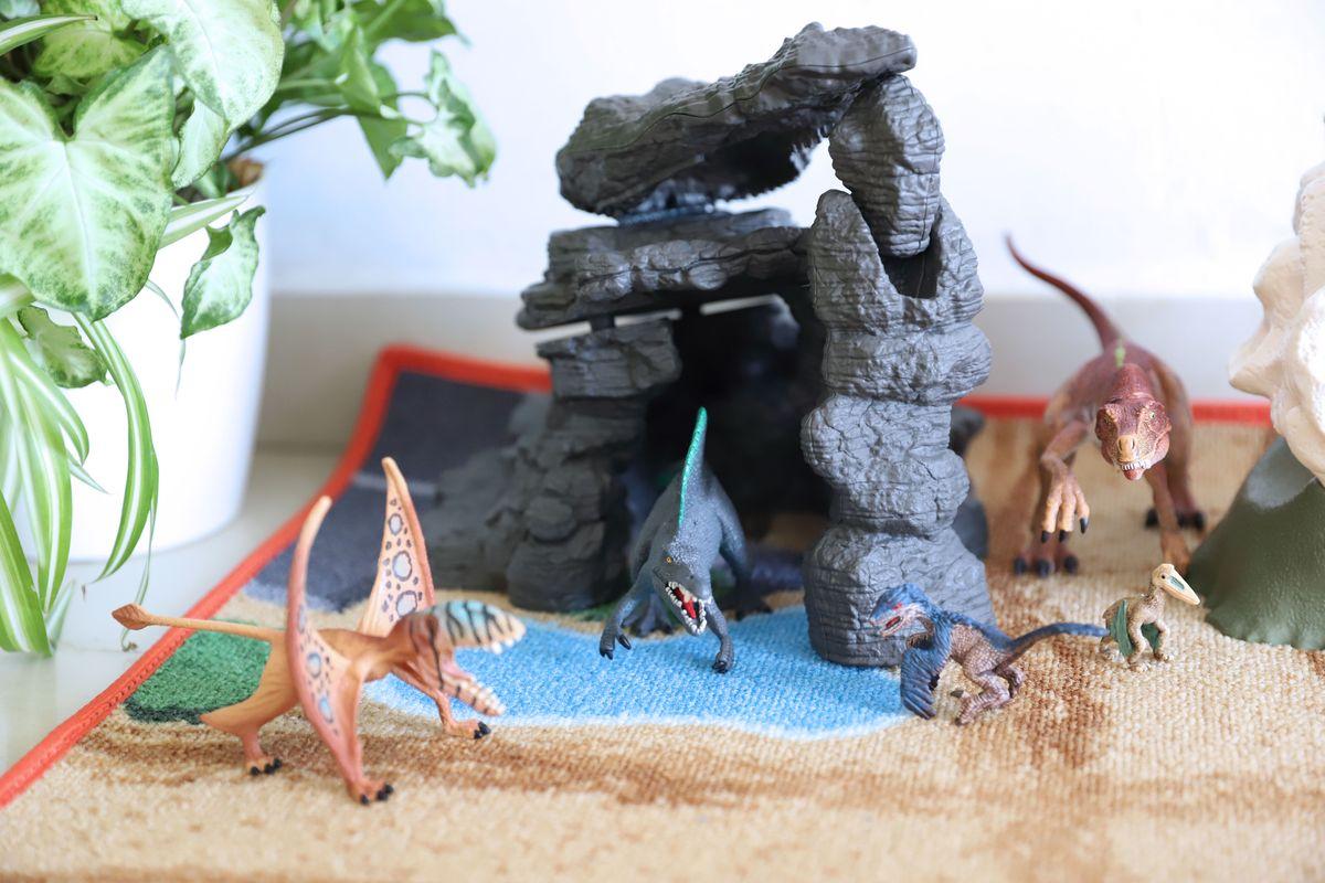 dinosaruios-schleich-11