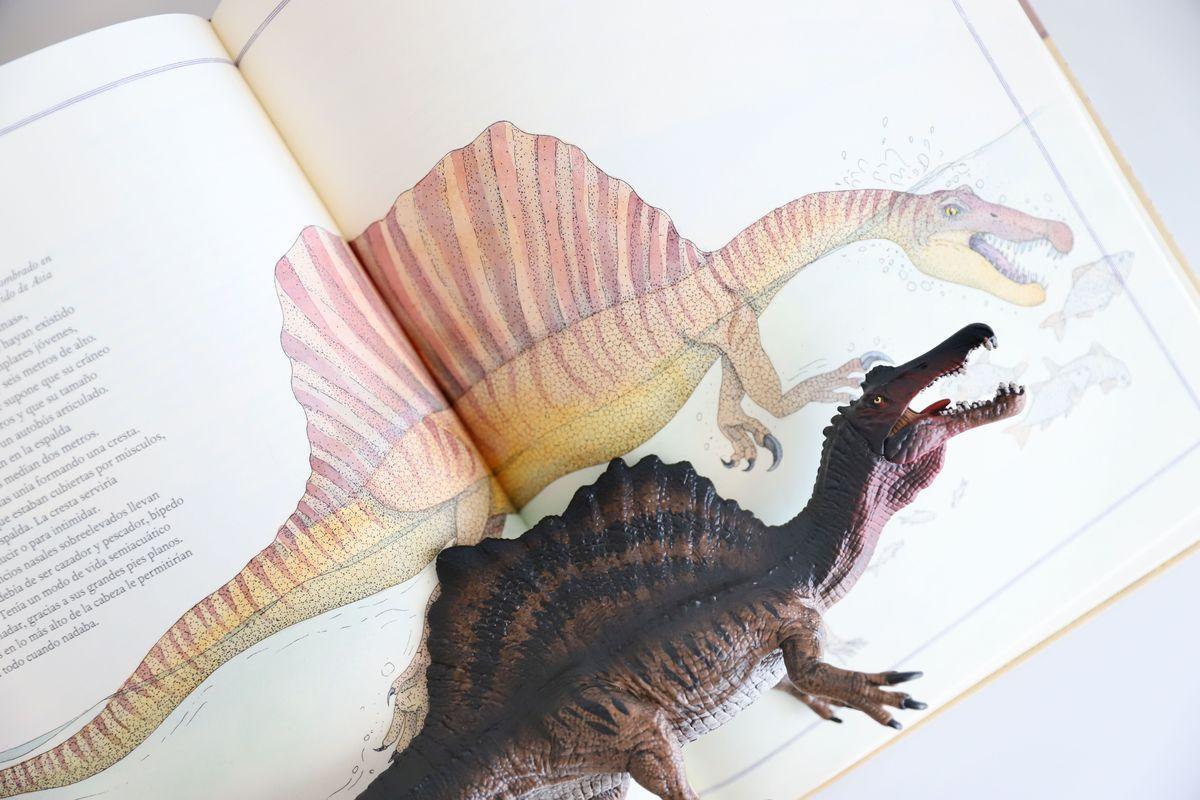 dinosaruios-schleich-113