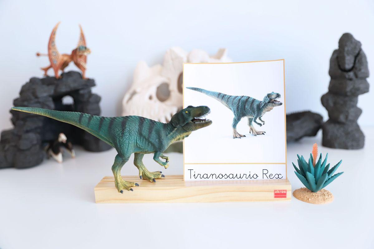 dinosaruios-schleich-115