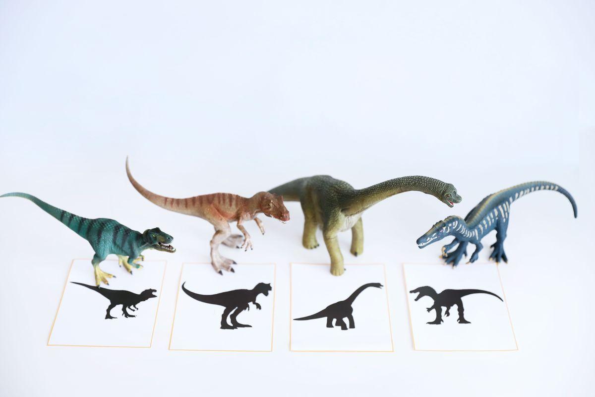 dinosaruios-schleich-119