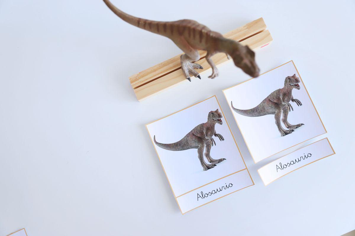 dinosaruios-schleich-121