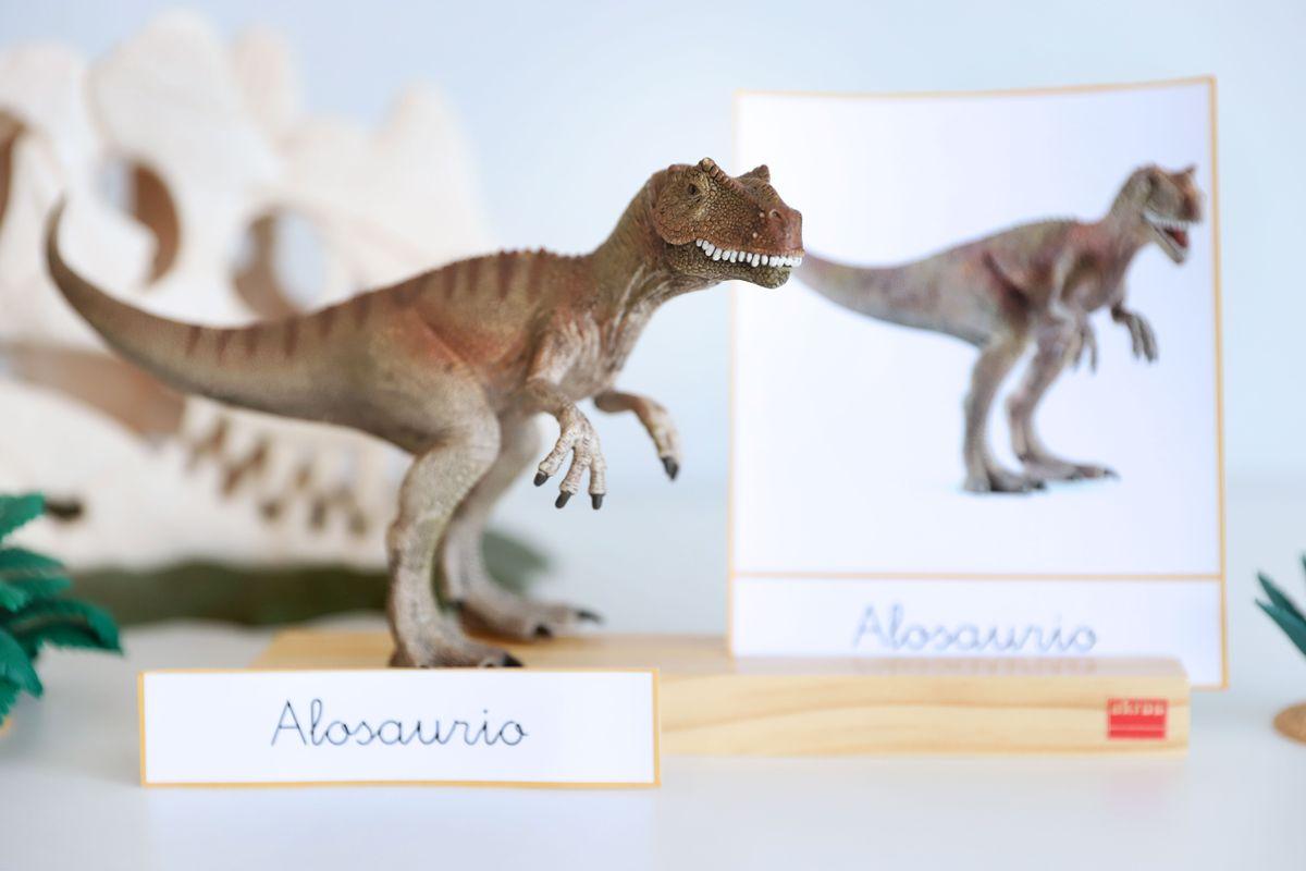 dinosaruios-schleich-125
