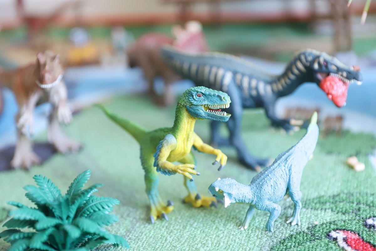 dinosaruios-schleich-17
