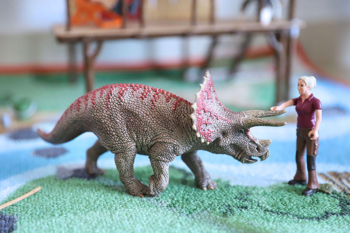 dinosaruios-schleich-19