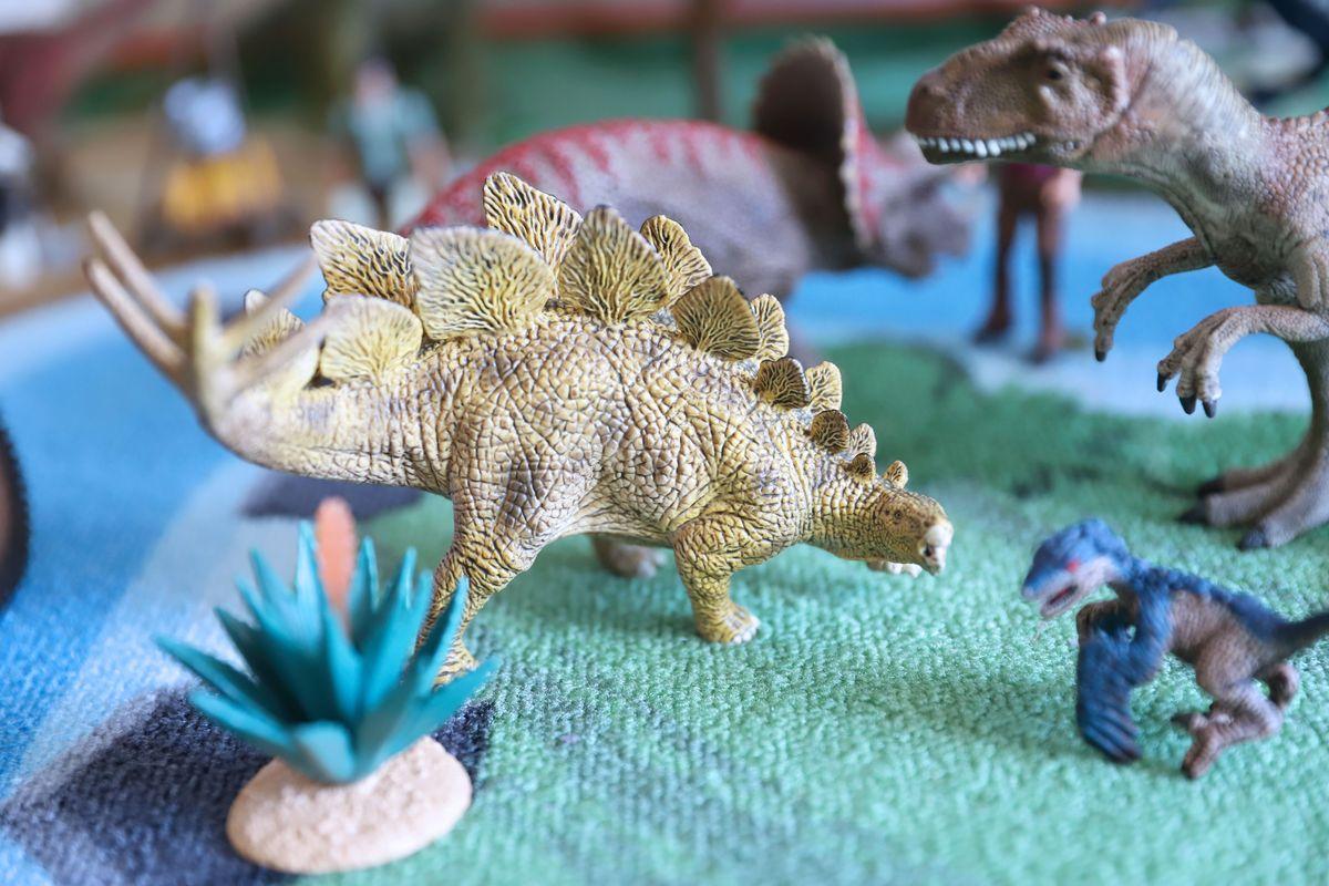 dinosaruios-schleich-27