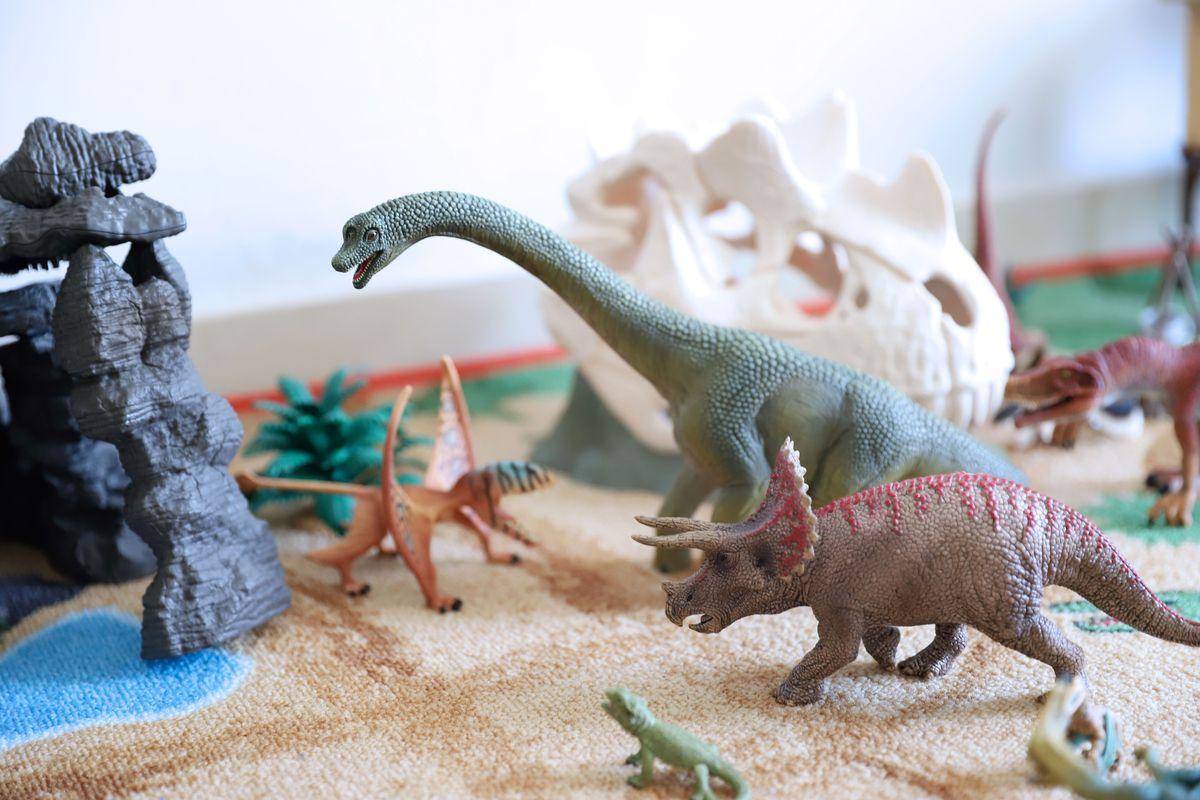 dinosaruios-schleich-29