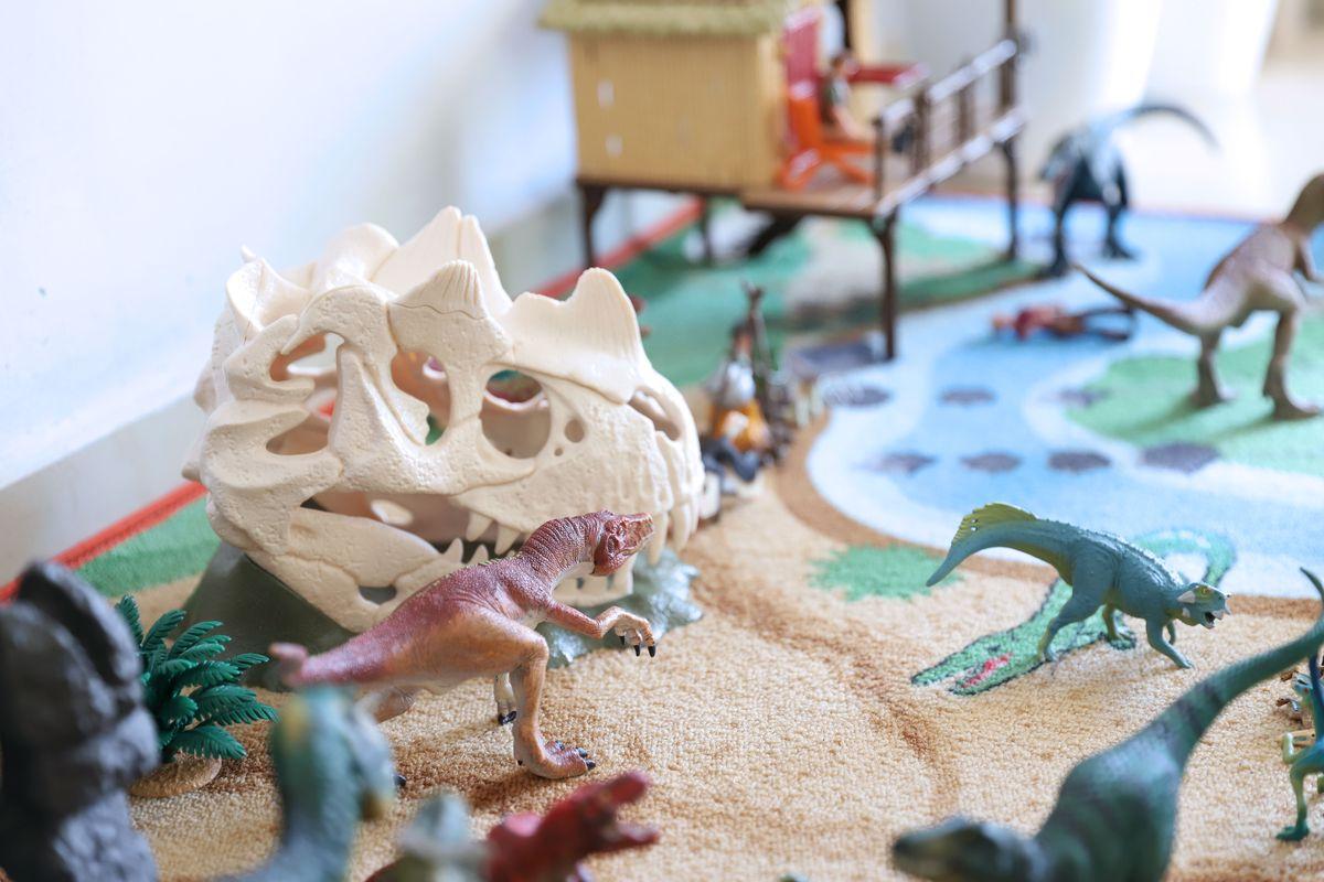 dinosaruios-schleich-37