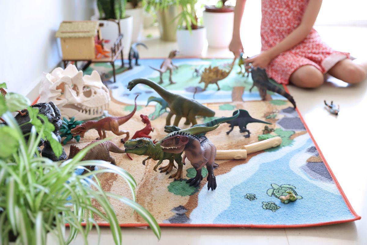 dinosaruios-schleich-49