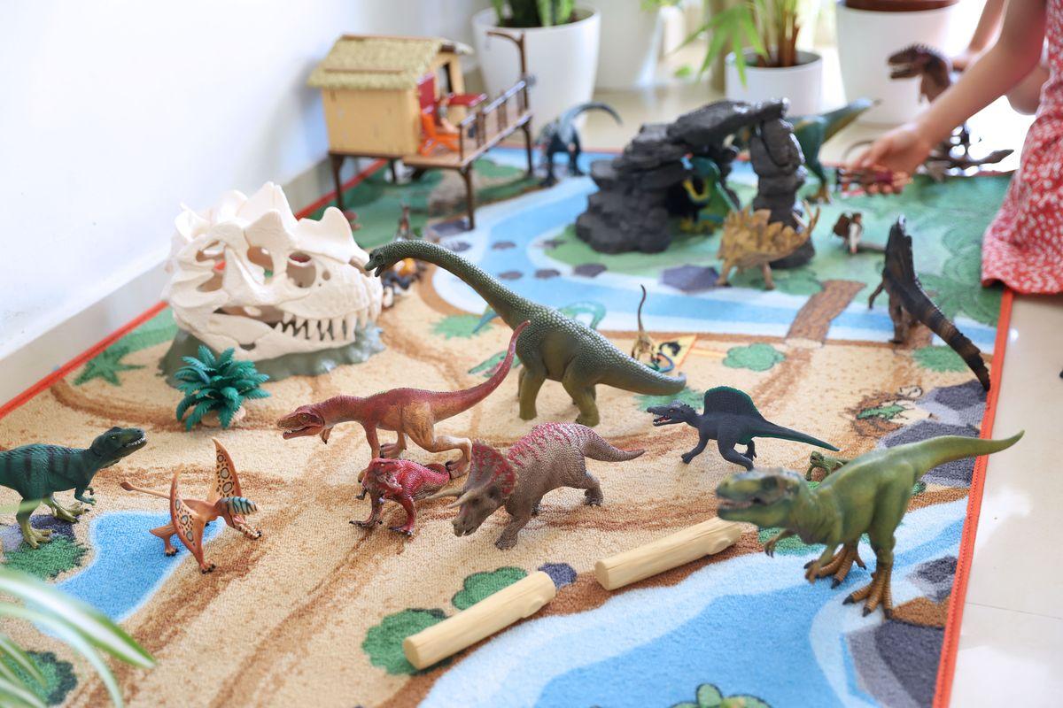 dinosaruios-schleich-59