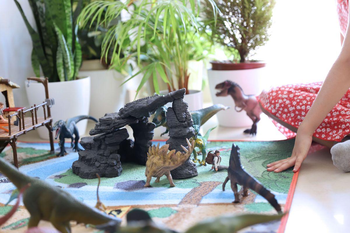 dinosaruios-schleich-61
