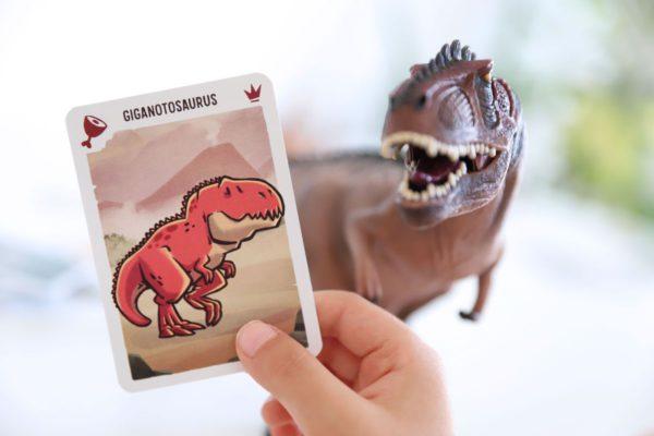 dinosaruios-schleich-93