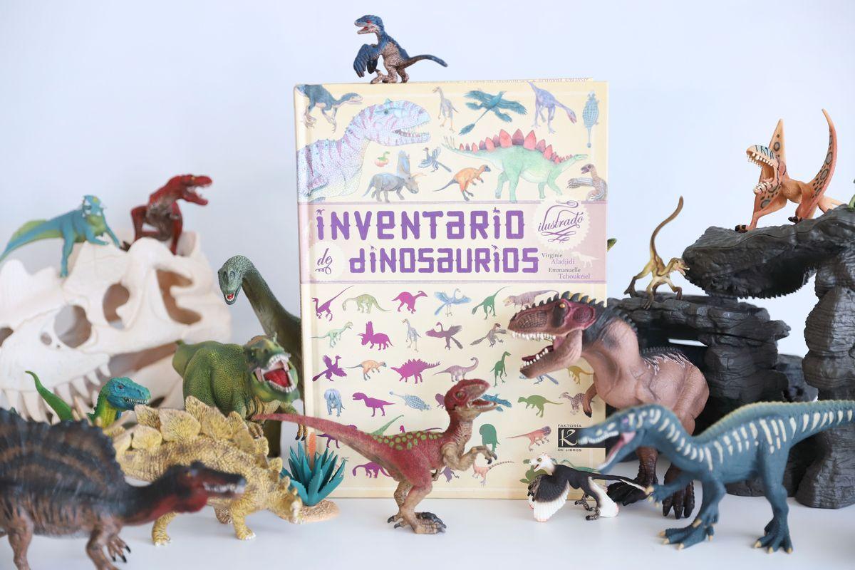 dinosaruios-schleich-99