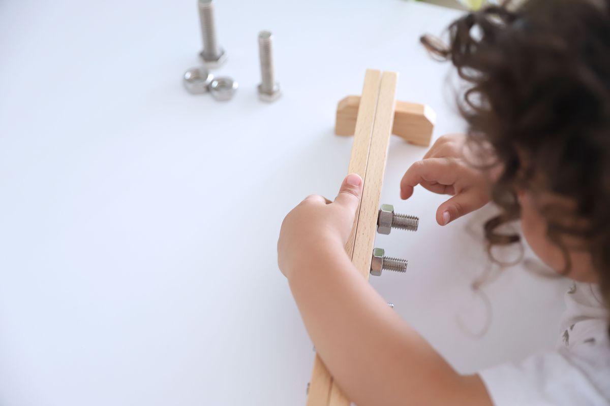 bricolaje-montessori-34