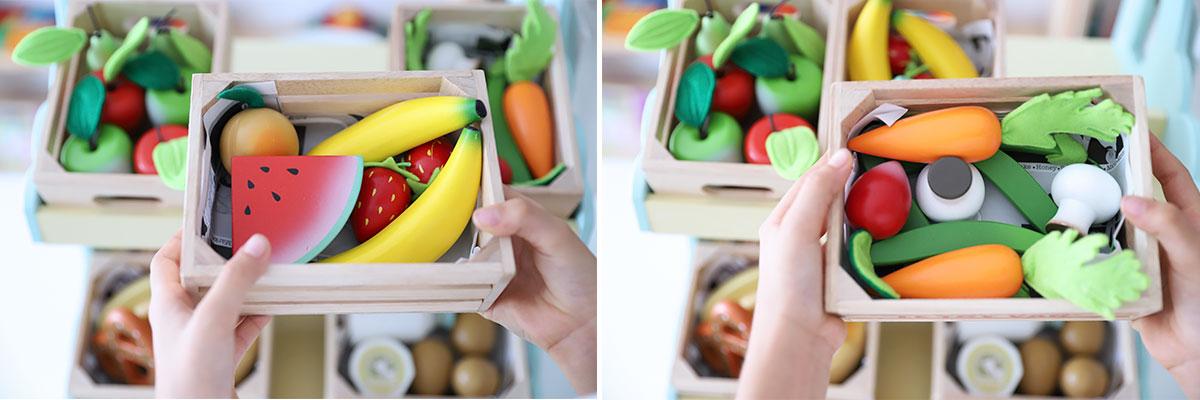 cajas-de-frutas-para-mercado-de-juguete