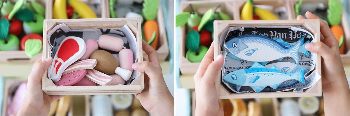 cajas-de-frutas-para-mercado-de-juguete2