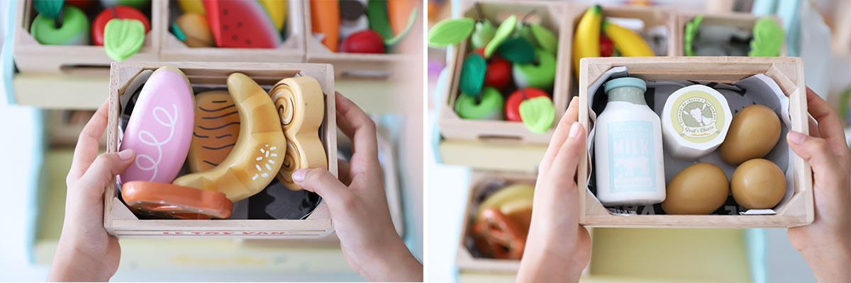 cajas-de-frutas-para-mercado-de-juguete3