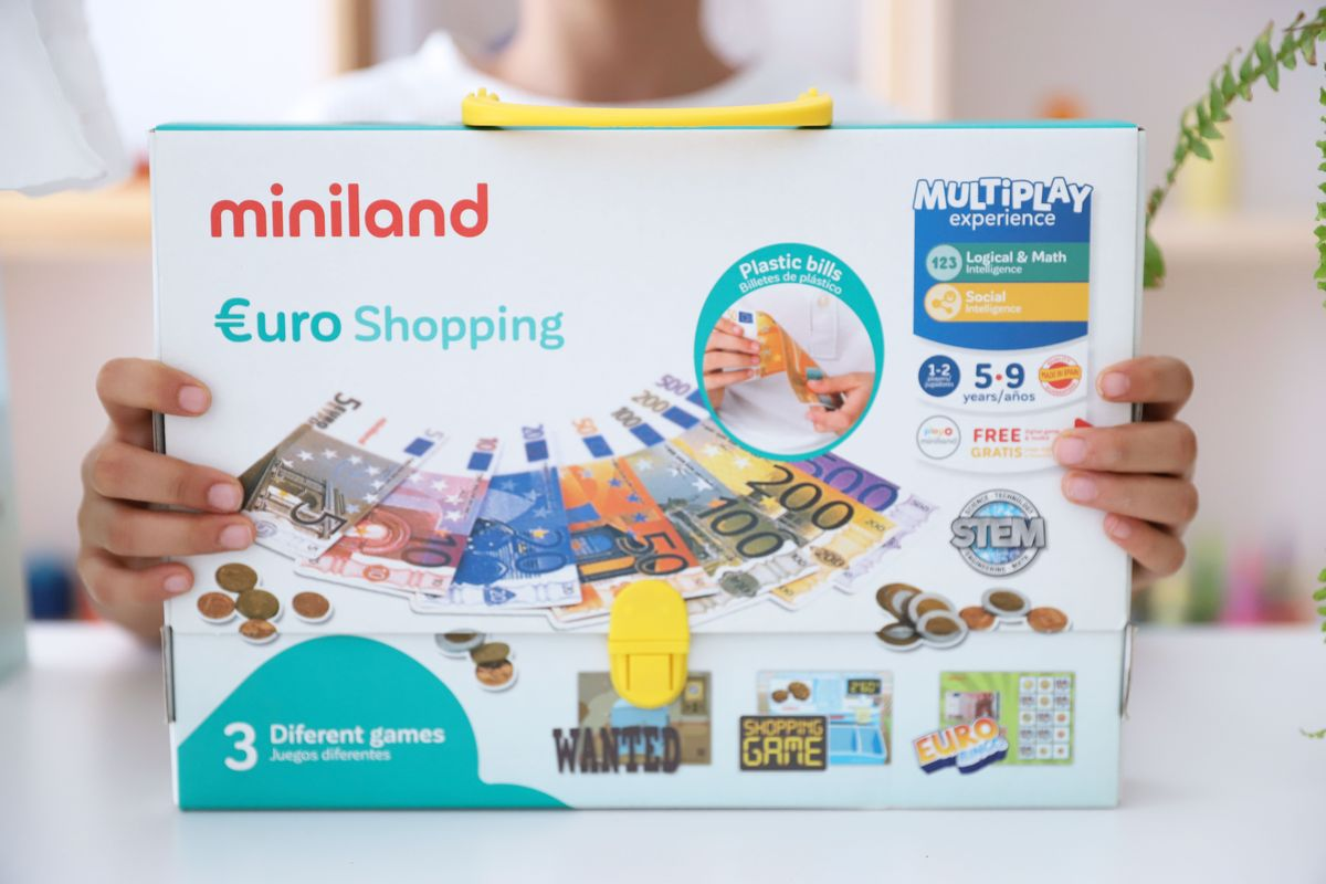 euro-shoping-miniland-0007