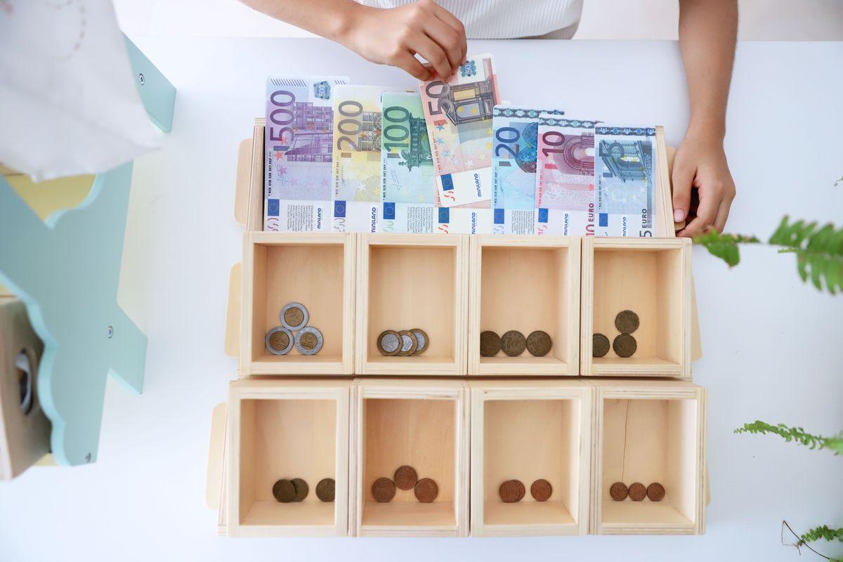 euro-shoping-miniland-0009