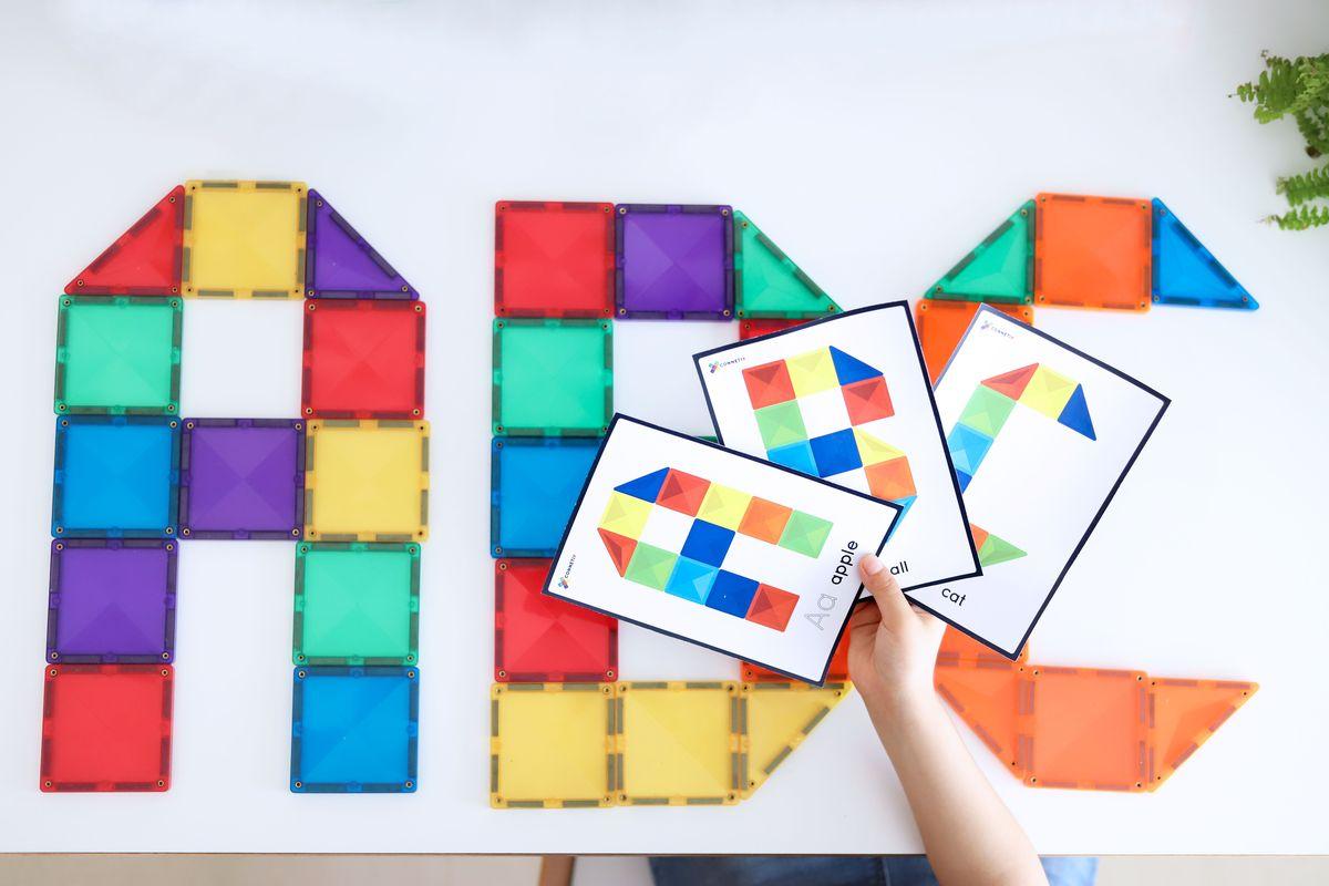 juego-de-construccion-magnetico-connetix-tiles-104