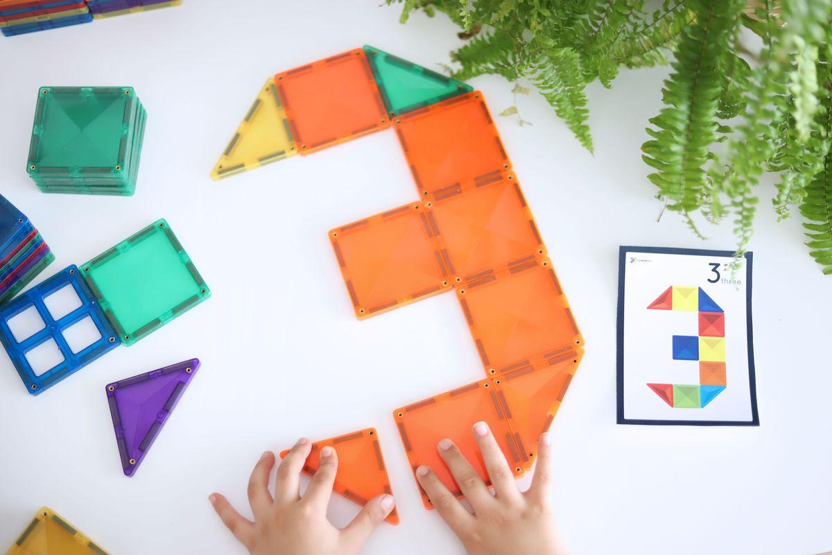 juego-de-construccion-magnetico-connetix-tiles-106