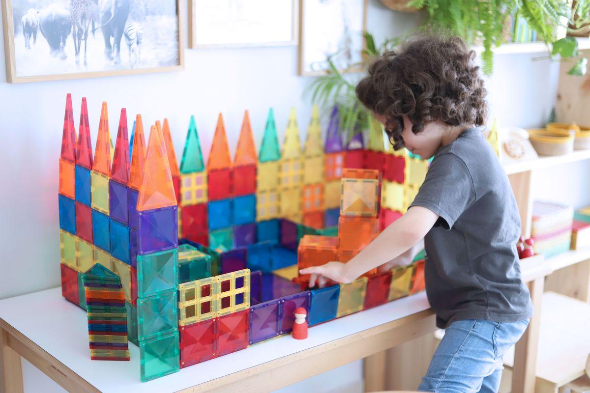 juego-de-construccion-magnetico-connetix-tiles-108