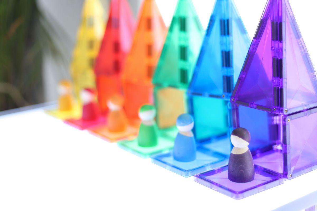 juego-de-construccion-magnetico-connetix-tiles-110
