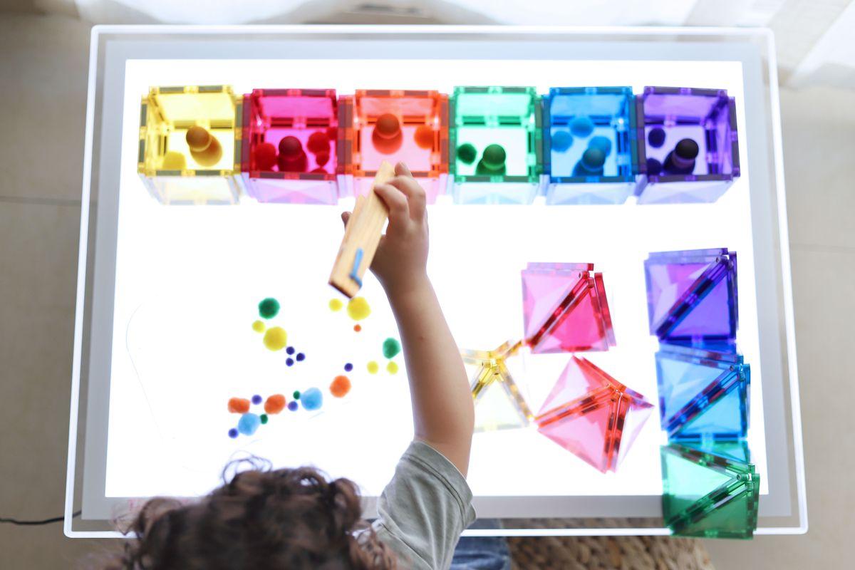 juego-de-construccion-magnetico-connetix-tiles-118
