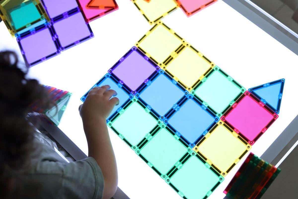 juego-de-construccion-magnetico-connetix-tiles-126