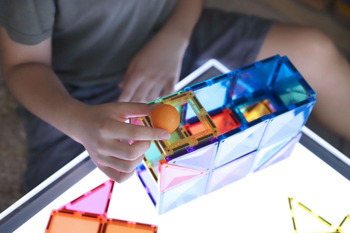 juego-de-construccion-magnetico-connetix-tiles-132