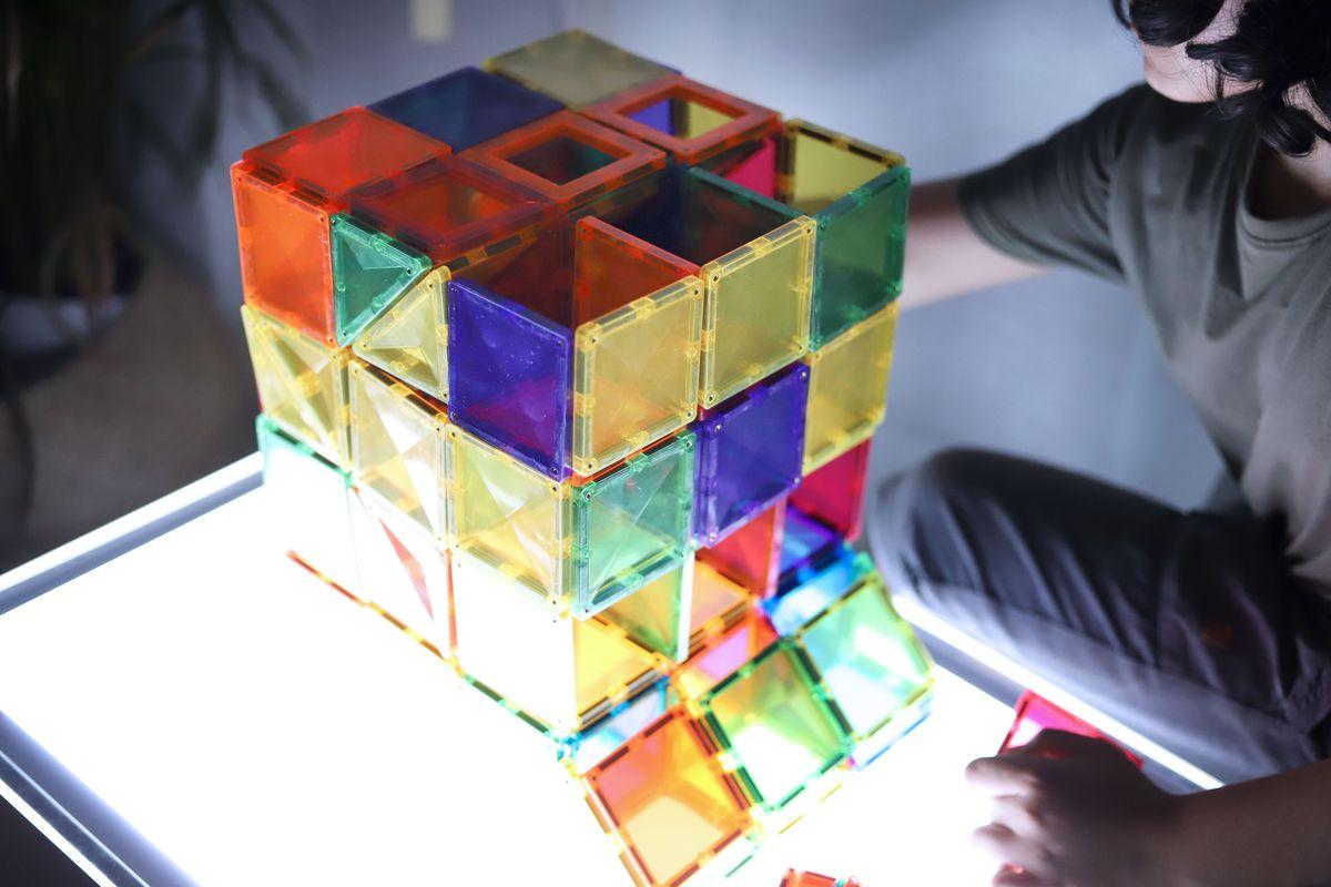 juego-de-construccion-magnetico-connetix-tiles-146