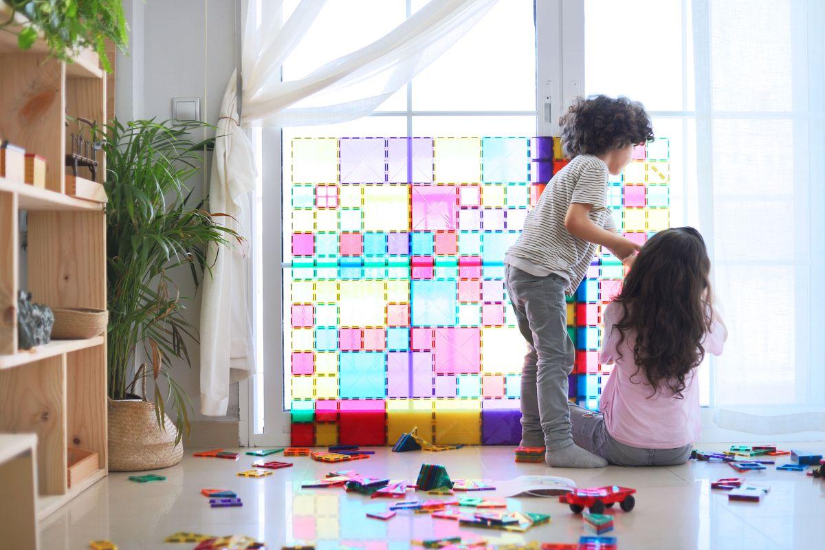 juego-de-construccion-magnetico-connetix-tiles-15