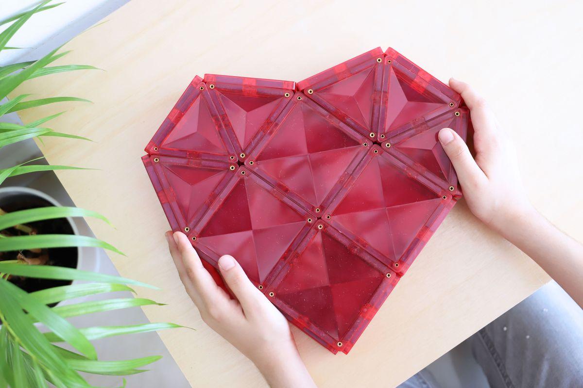 juego-de-construccion-magnetico-connetix-tiles-19