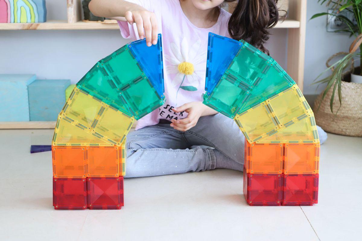 juego-de-construccion-magnetico-connetix-tiles-23