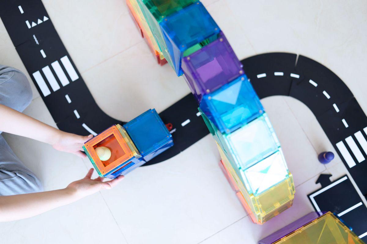 juego-de-construccion-magnetico-connetix-tiles-37
